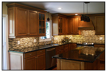 Usa Homes Llc Home Improvement Remodeling Contractor Meriden Ct
